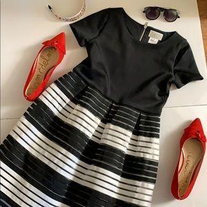 Bloomingdales beautiful girls dress